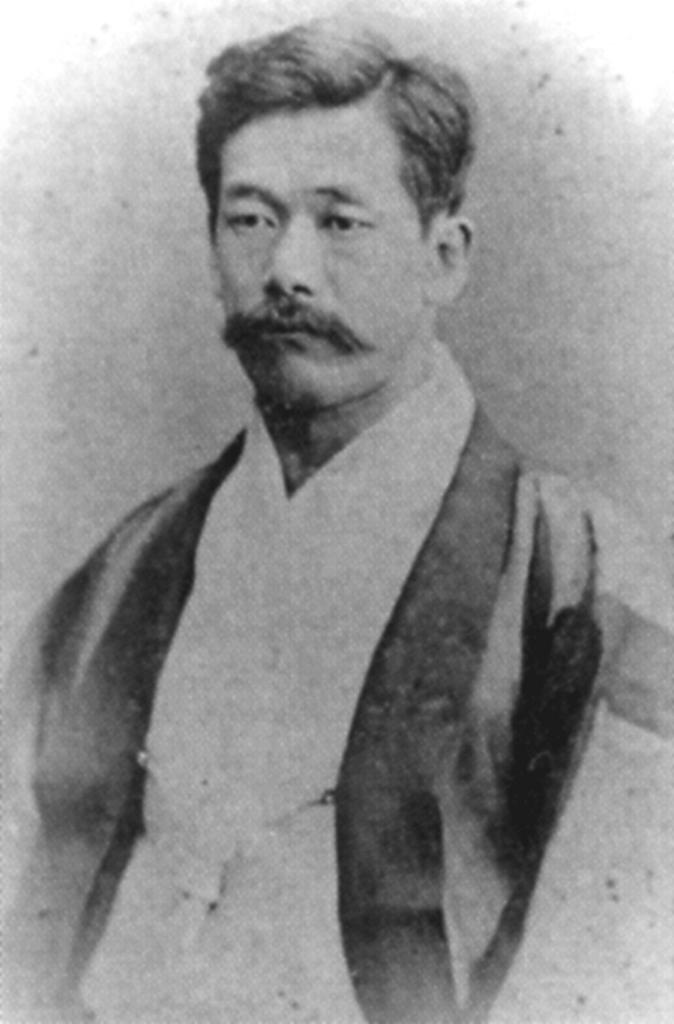 Kano-Jigoro-age-28