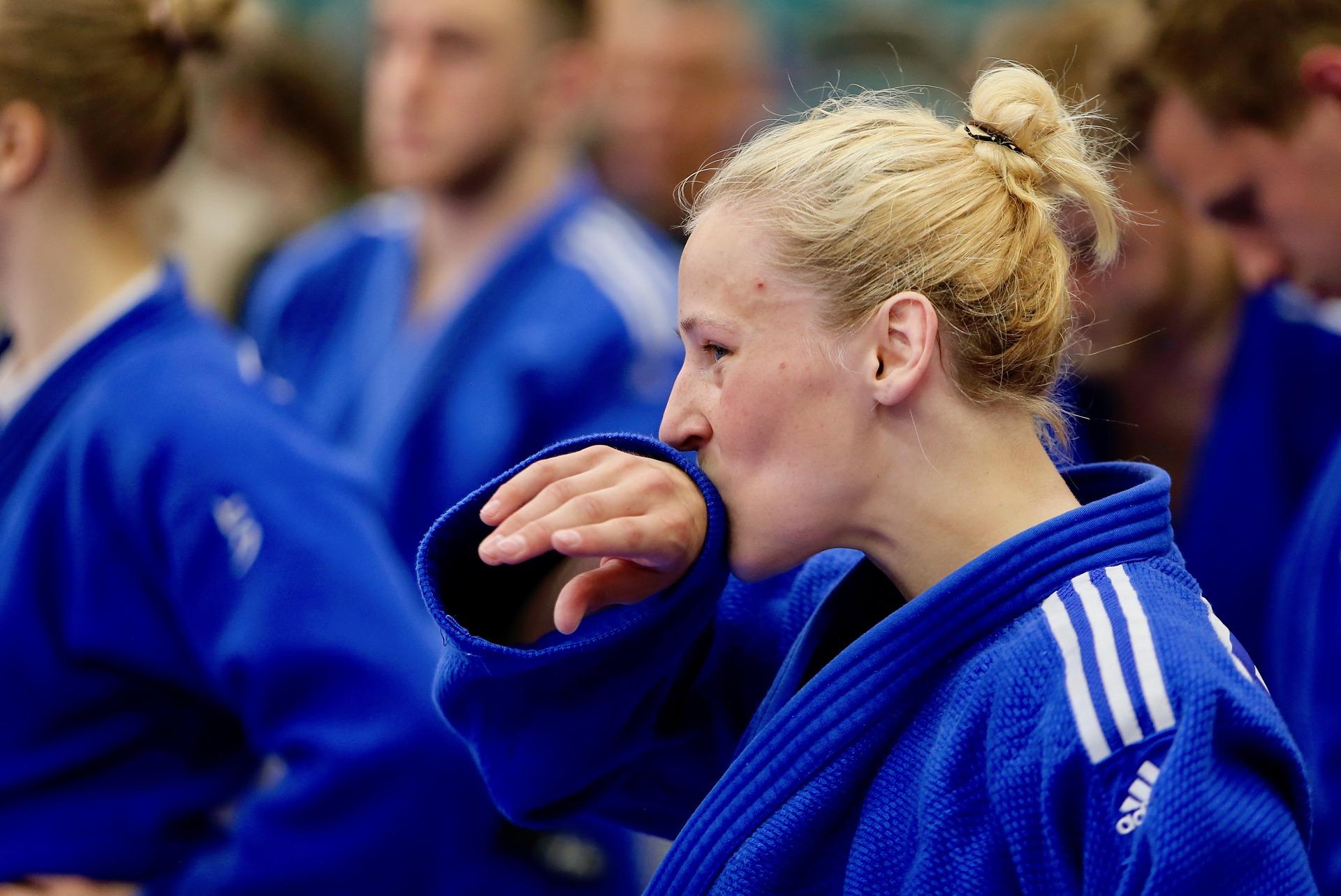judo-4101576_1920