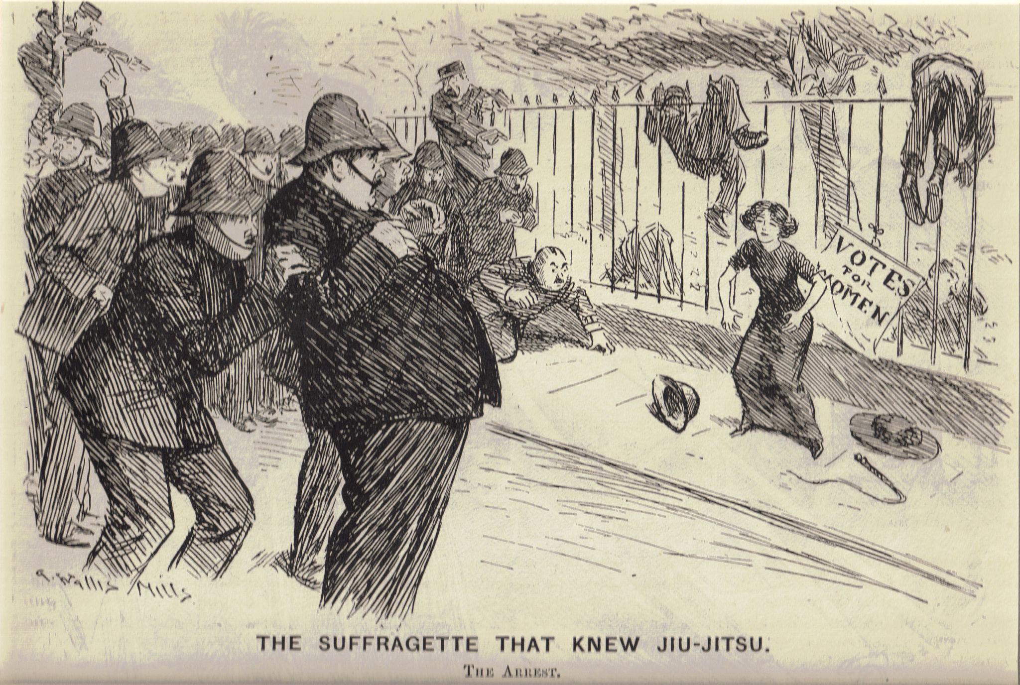 2048px-Suffragette-that-knew-jiujitsu
