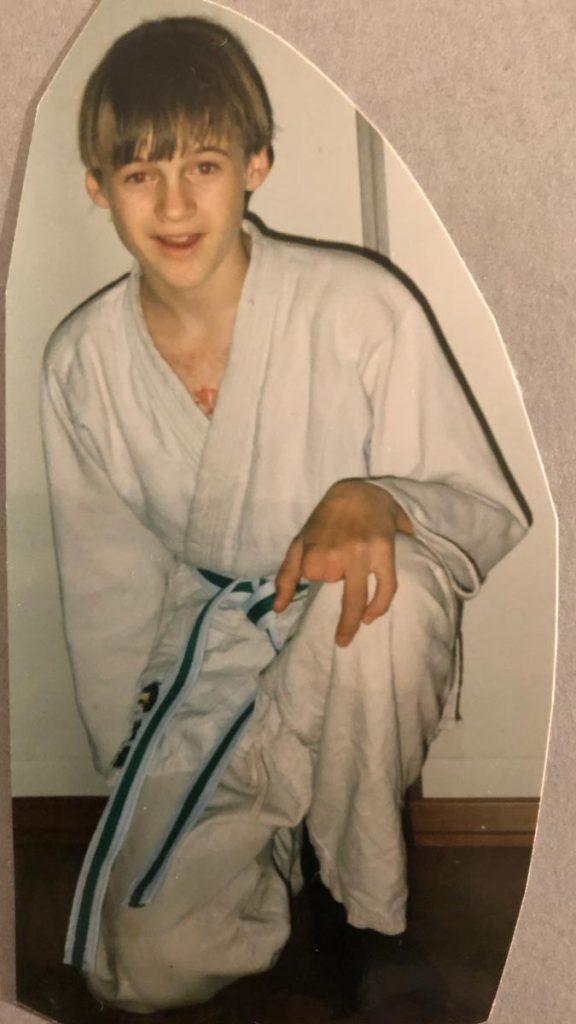judo1984