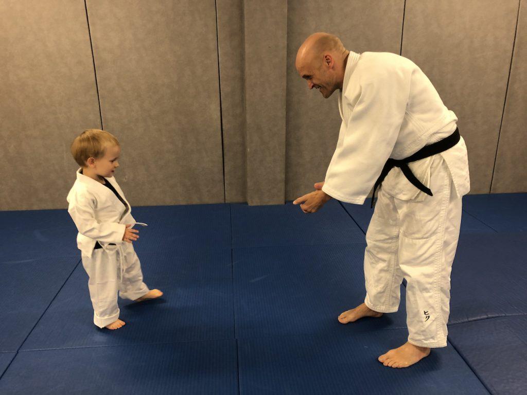 judolek 1
