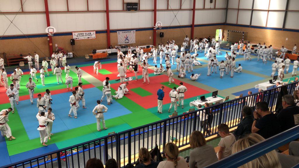 people sport sports competition judo tournois t20 NxPGLN