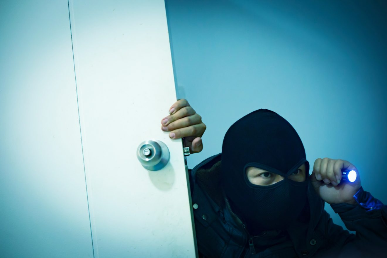 crime-criminal-thief-burglary-burglar-security-stealing-robber-robbery-danger-house-theft-mask_t20_wQb9Or