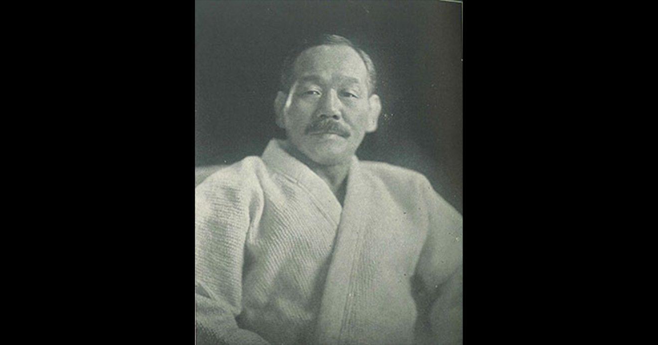 Hidekazu Nagaoka