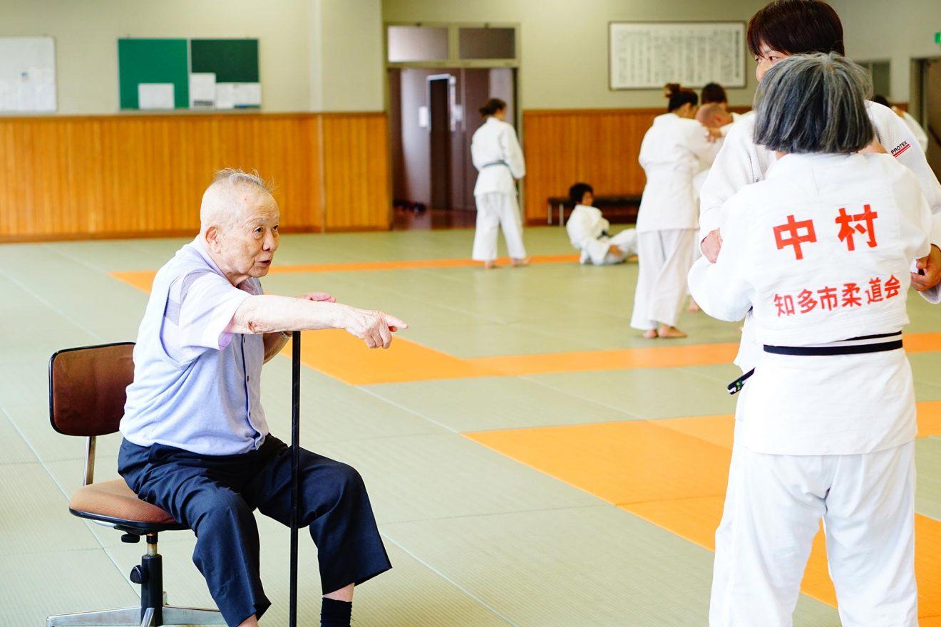 Yoshimi Osawa